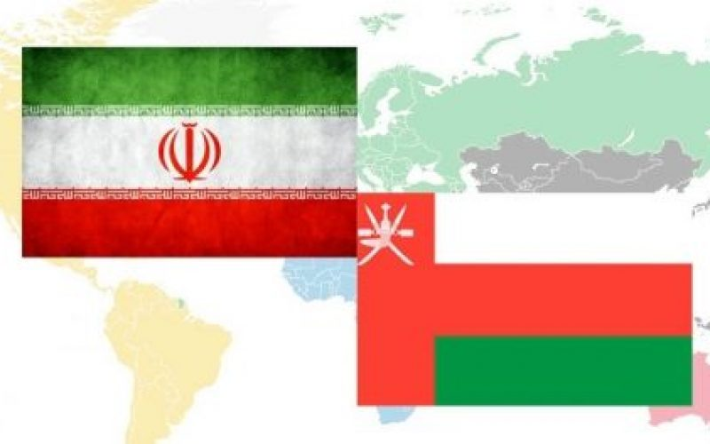 هرمزگان ۱۸ مردادماه میزبان هیات بزرگی از بخش خصوص و دولتی عمان است