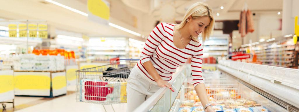 آمار صادرات و واردات مواد غذایی عمان
