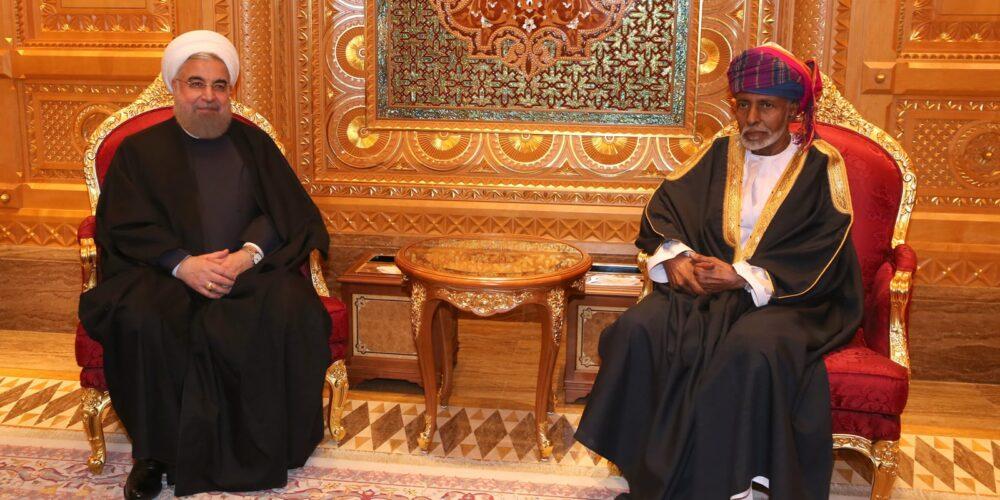 اخبار و آمار تخصصی عمان-min