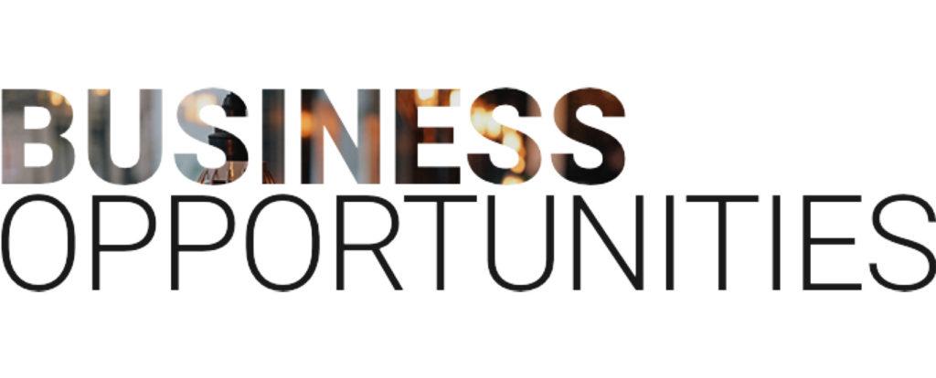 سرمایه گذاری در عمان - عمان ترید